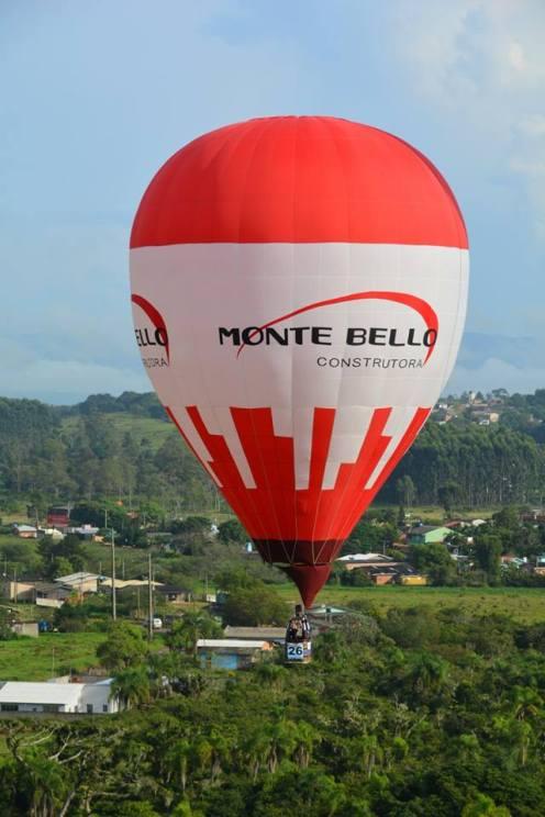 Monte Bello Construtora