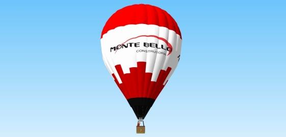 monte-bello-balao-novo-2016-6