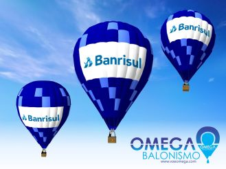 omega-balonismo-projeto-banrisul-2014