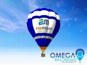 omega-balonismo-projeto-ecomassa
