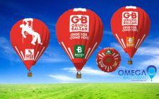 omega-balonismo-projeto-grupo-balzan-final