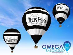 omega-balonismo-projeto-ilhas-park