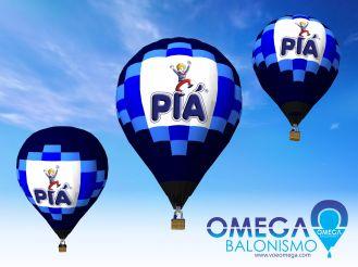 omega-balonismo-projeto-pia