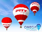 omega-balonismo-projeto-pitt-jeans