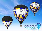 omega-balonismo-projeto-salton-2015