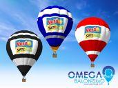 omega-balonismo-projeto-satc