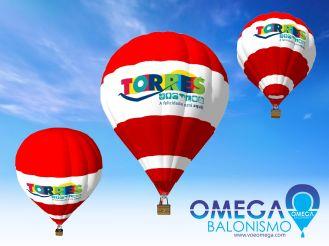 omega-balonismo-projeto-torres-2015