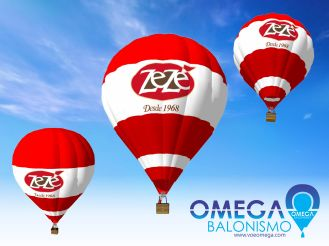 omega-balonismo-projeto-zeze-biscoitos