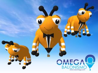 omega-special-shape-little-ant