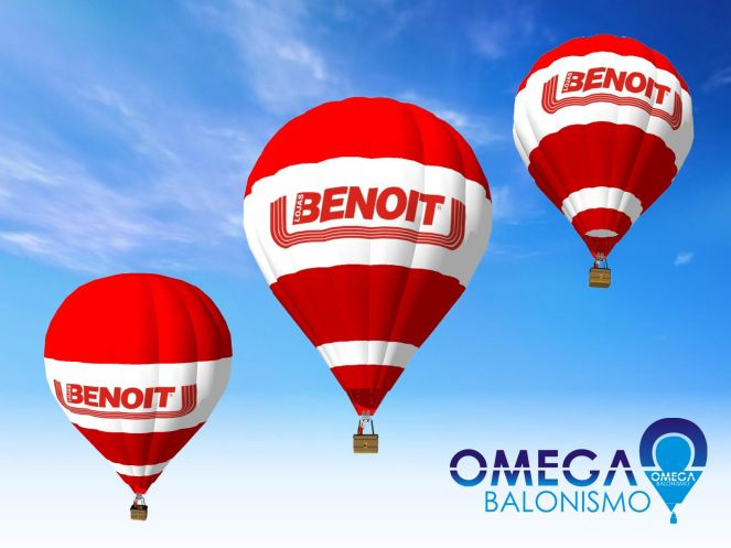 projeto-balao-benoit