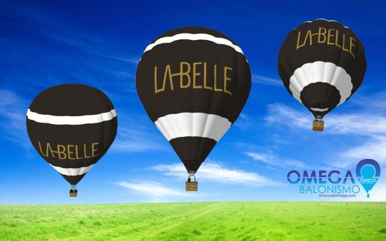 projeto-omega-balonismo-la-belle