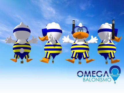 projeto-special-shape-balloon-acqua-duck-2