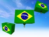 projeto-special-shape-bandeira-do-brasil-5