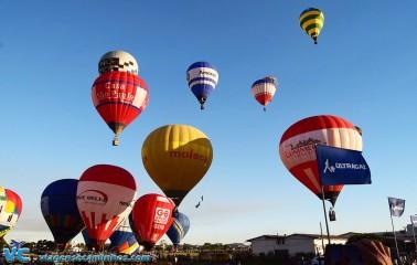 festival-de-balonismo-de-torres-2017