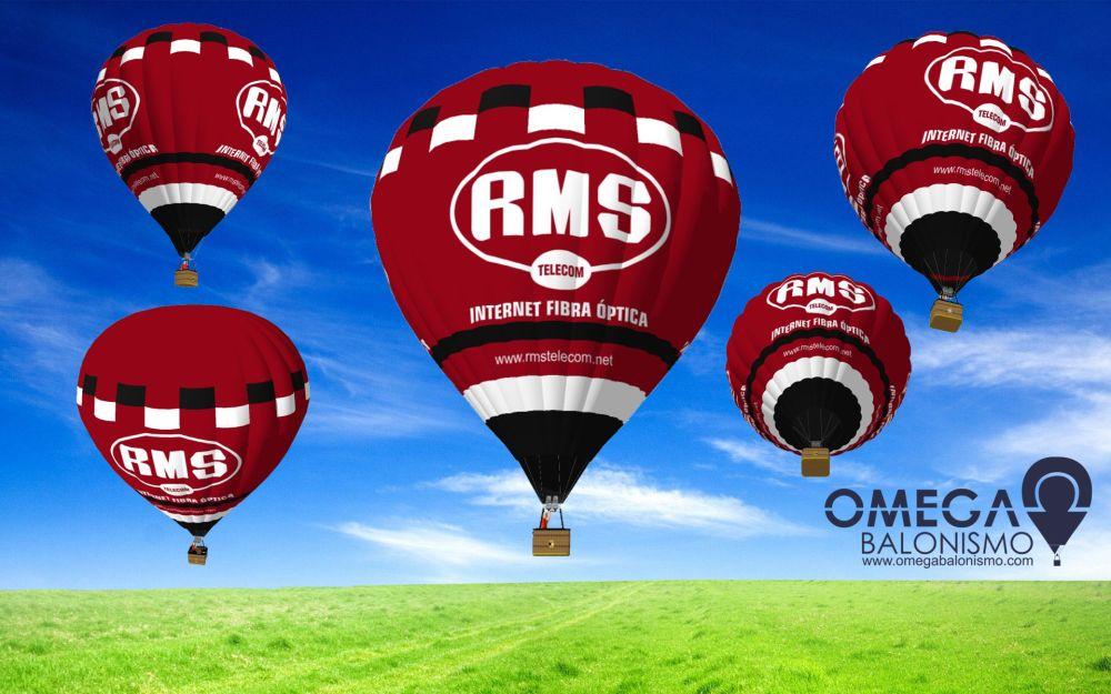 Omega Balonismo Projeto - RMS TELECOM (20)