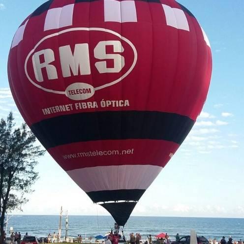 RMS Telecom